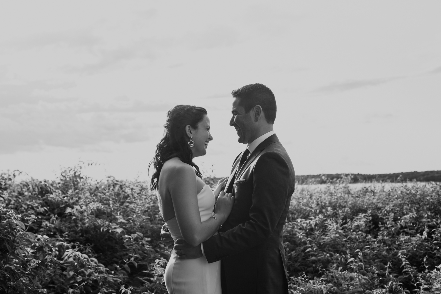 Jess & Rob Falmouth Wedding by Dagny Kream Photography-40.jpg