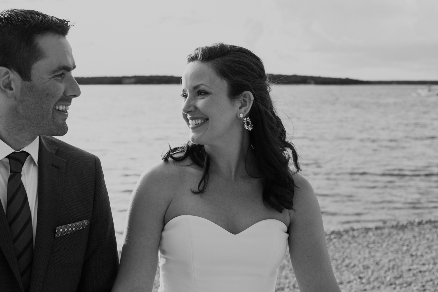 Jess & Rob Falmouth Wedding by Dagny Kream Photography-43.jpg