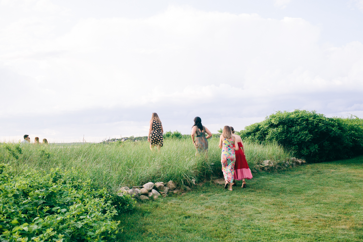 Jess & Rob Falmouth Wedding by Dagny Kream Photography-51.jpg