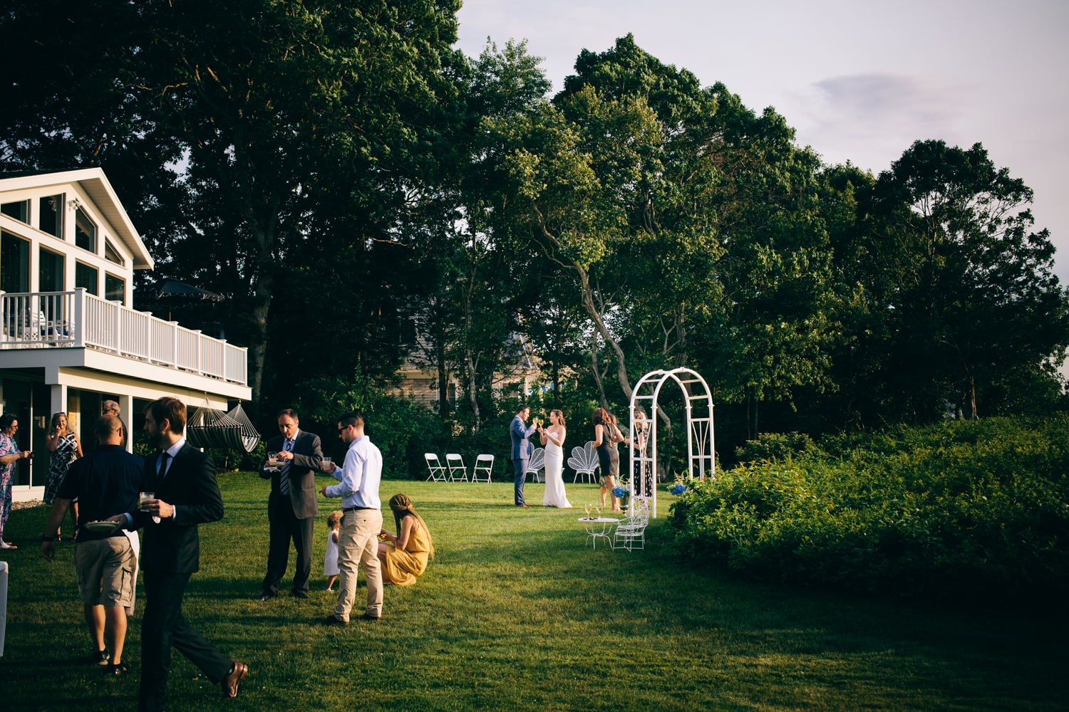 Jess & Rob Falmouth Wedding by Dagny Kream Photography-53.jpg