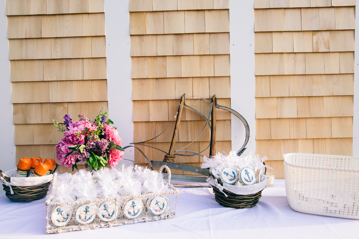 Jess & Rob Falmouth Wedding by Dagny Kream Photography-61.jpg