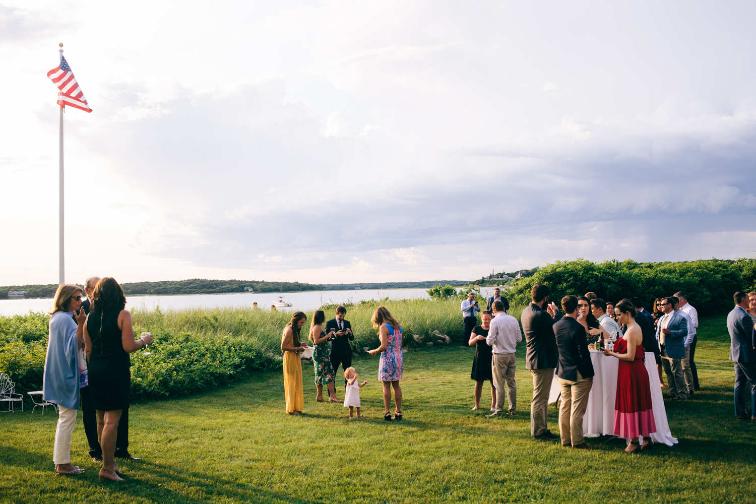 Jess & Rob Falmouth Wedding by Dagny Kream Photography-62.jpg