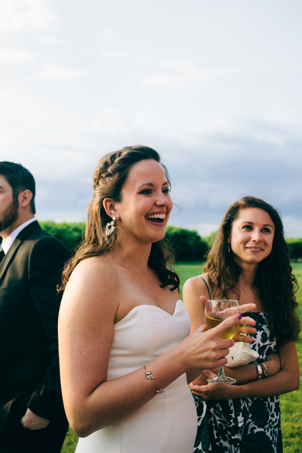 Jess & Rob Falmouth Wedding by Dagny Kream Photography-65.jpg