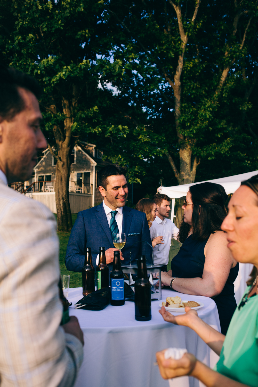 Jess & Rob Falmouth Wedding by Dagny Kream Photography-67.jpg