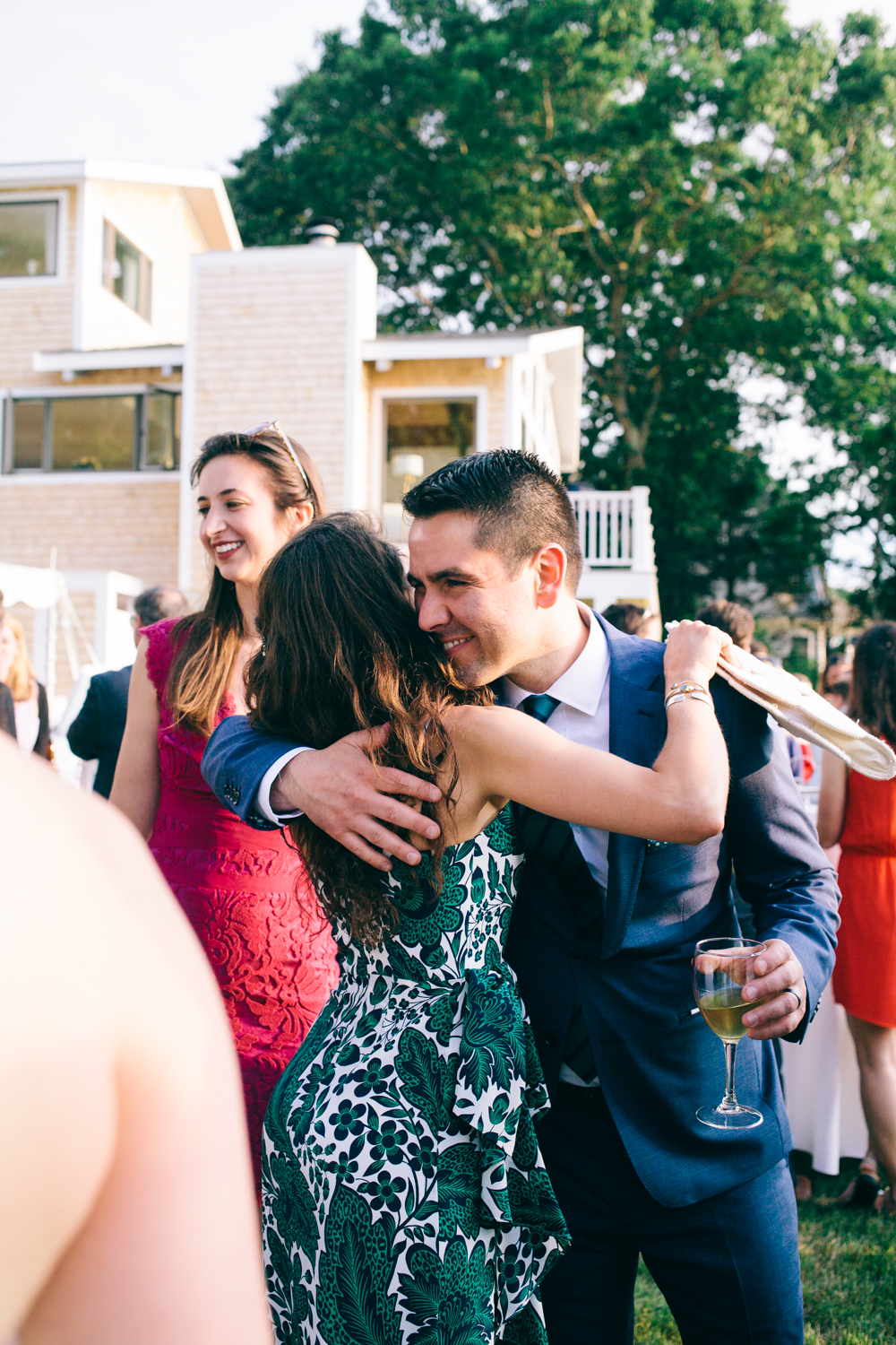 Jess & Rob Falmouth Wedding by Dagny Kream Photography-66.jpg