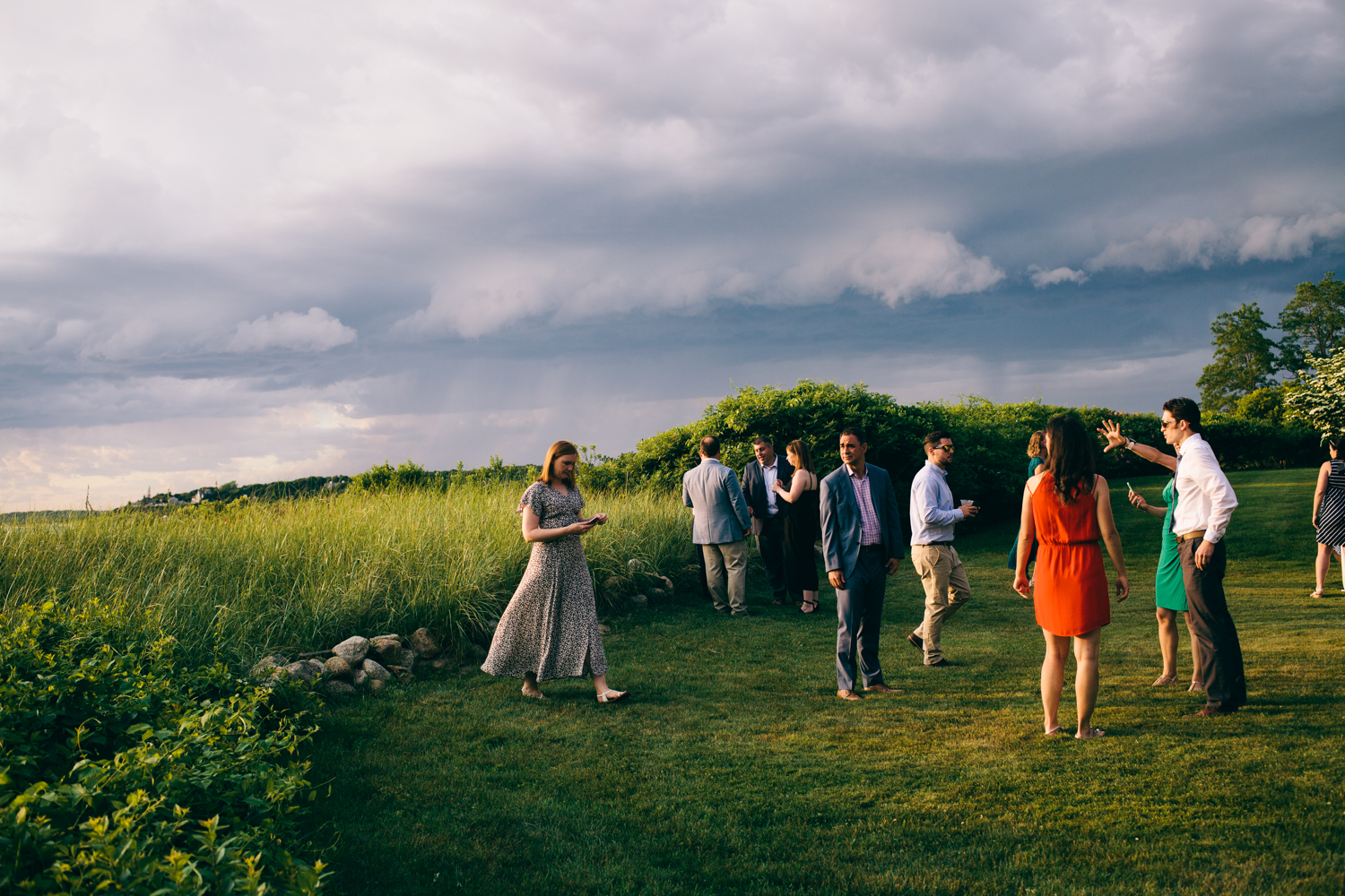 Jess & Rob Falmouth Wedding by Dagny Kream Photography-69.jpg