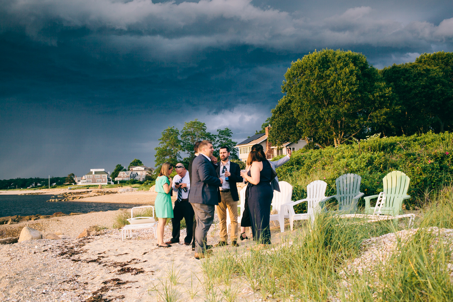 Jess & Rob Falmouth Wedding by Dagny Kream Photography-73.jpg