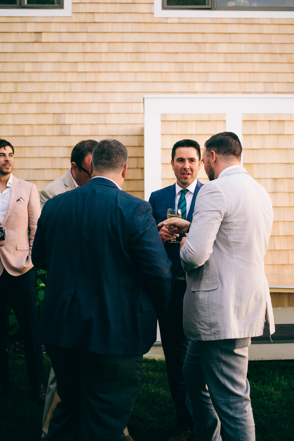 Jess & Rob Falmouth Wedding by Dagny Kream Photography-76.jpg