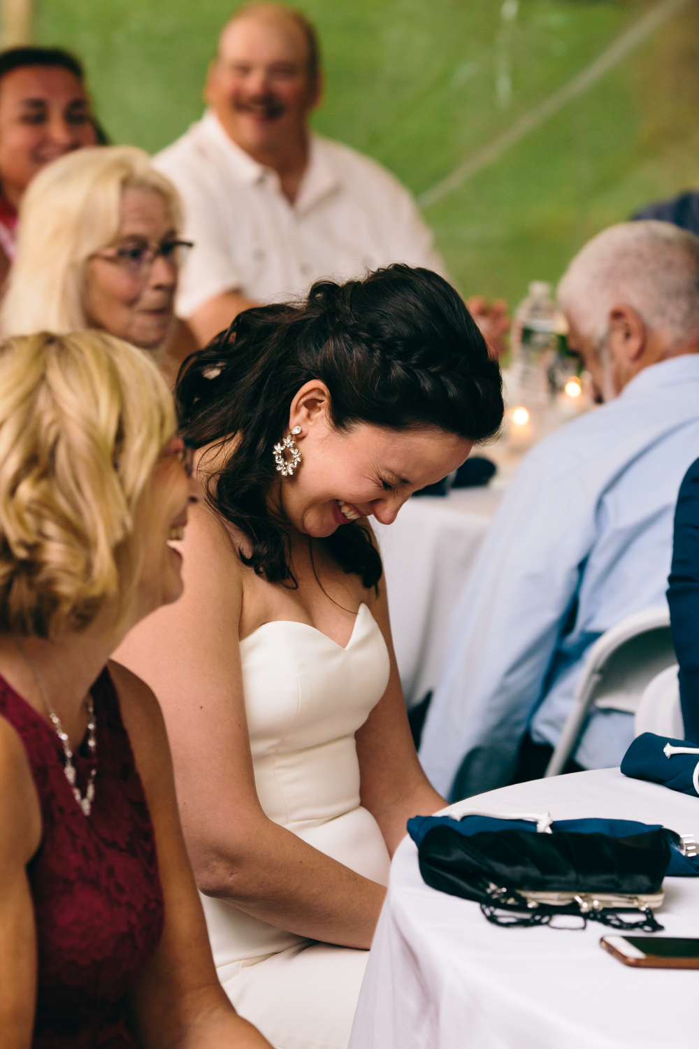 Jess & Rob Falmouth Wedding by Dagny Kream Photography-80.jpg