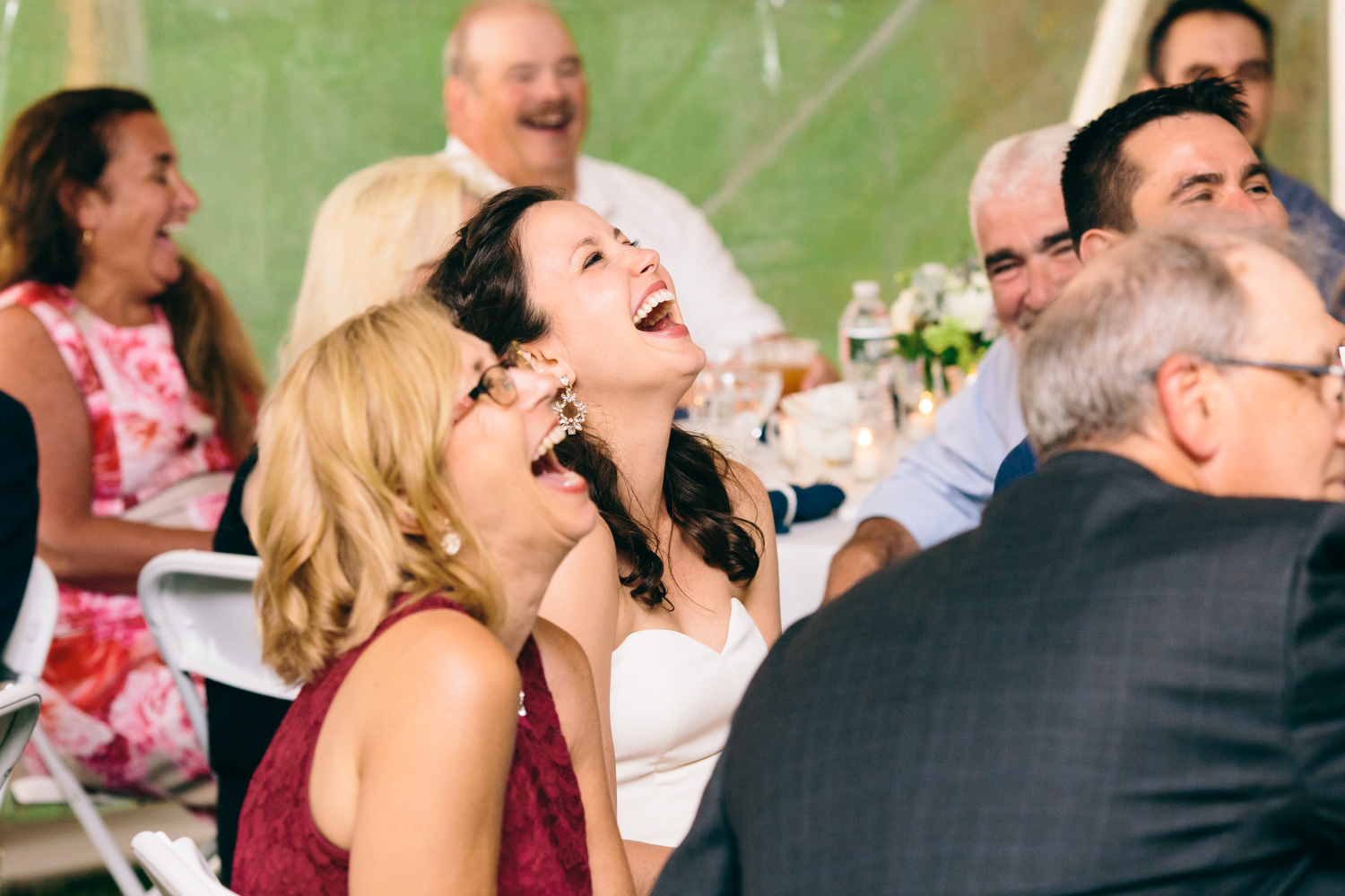 Jess & Rob Falmouth Wedding by Dagny Kream Photography-88.jpg