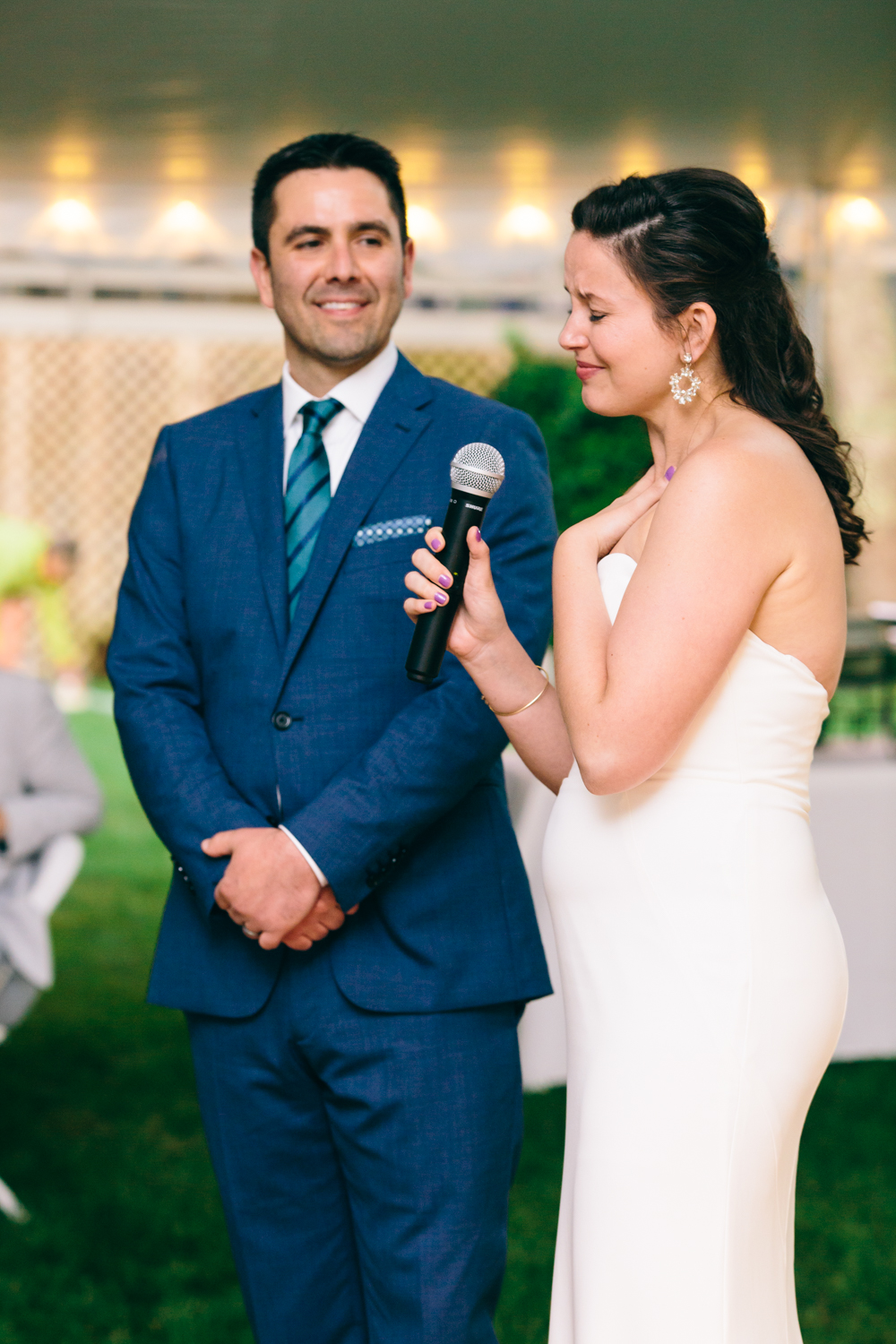 Jess & Rob Falmouth Wedding by Dagny Kream Photography-91.jpg