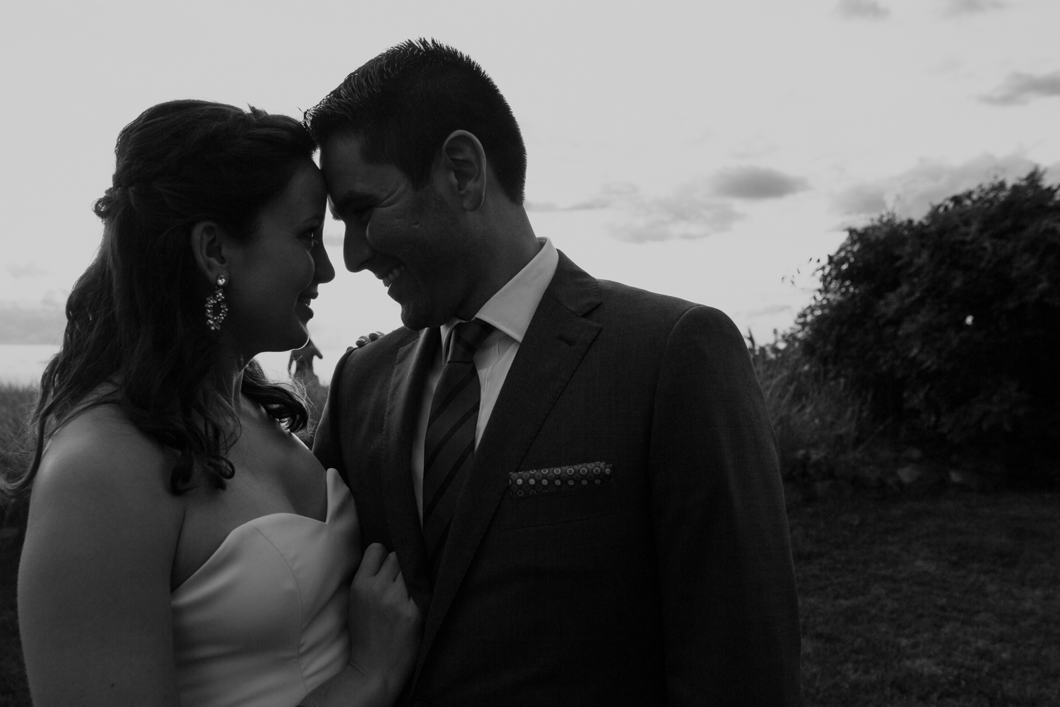 Jess & Rob Falmouth Wedding by Dagny Kream Photography-96.jpg