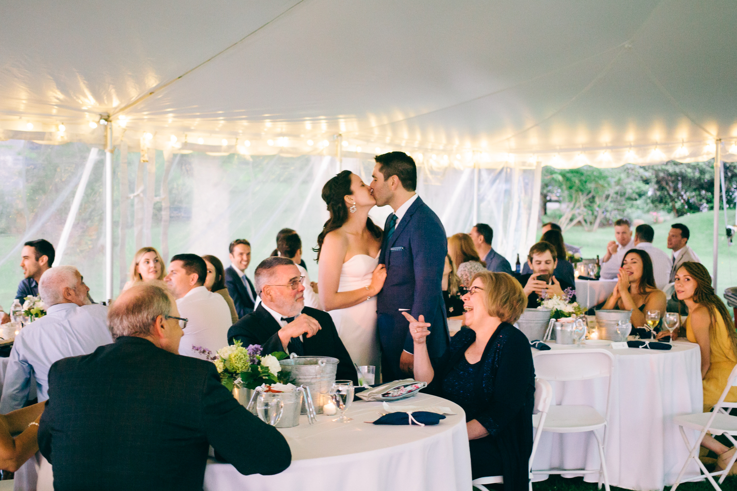 Jess & Rob Falmouth Wedding by Dagny Kream Photography-95.jpg