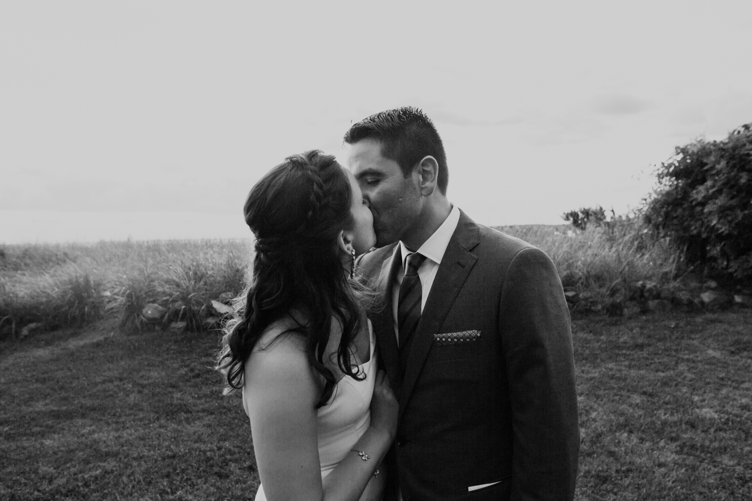 Jess & Rob Falmouth Wedding by Dagny Kream Photography-97.jpg