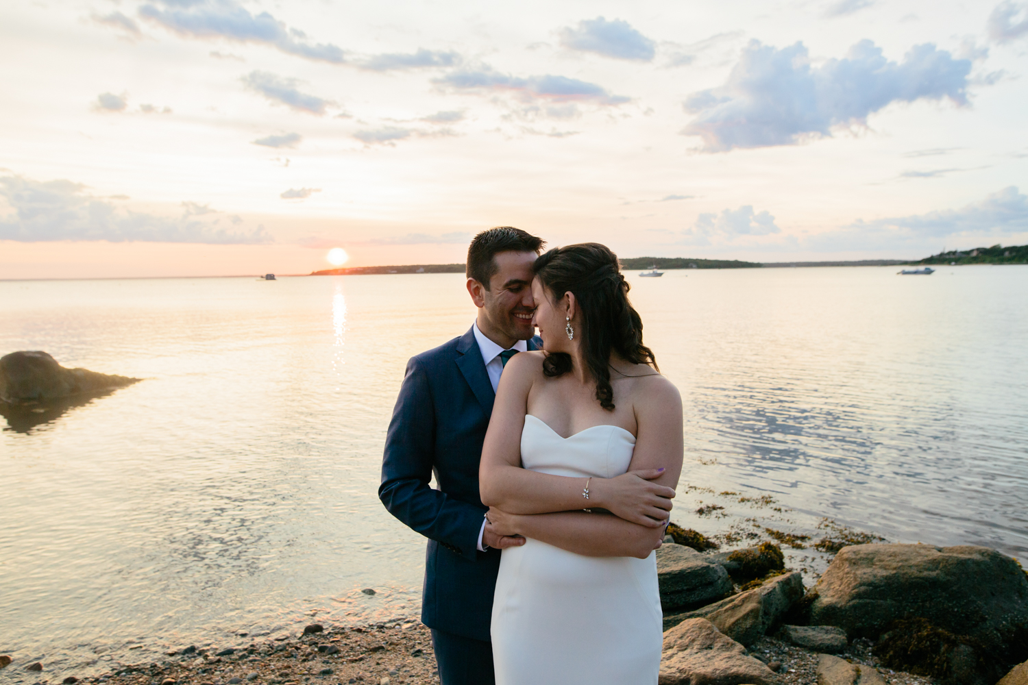 Jess & Rob Falmouth Wedding by Dagny Kream Photography-101.jpg