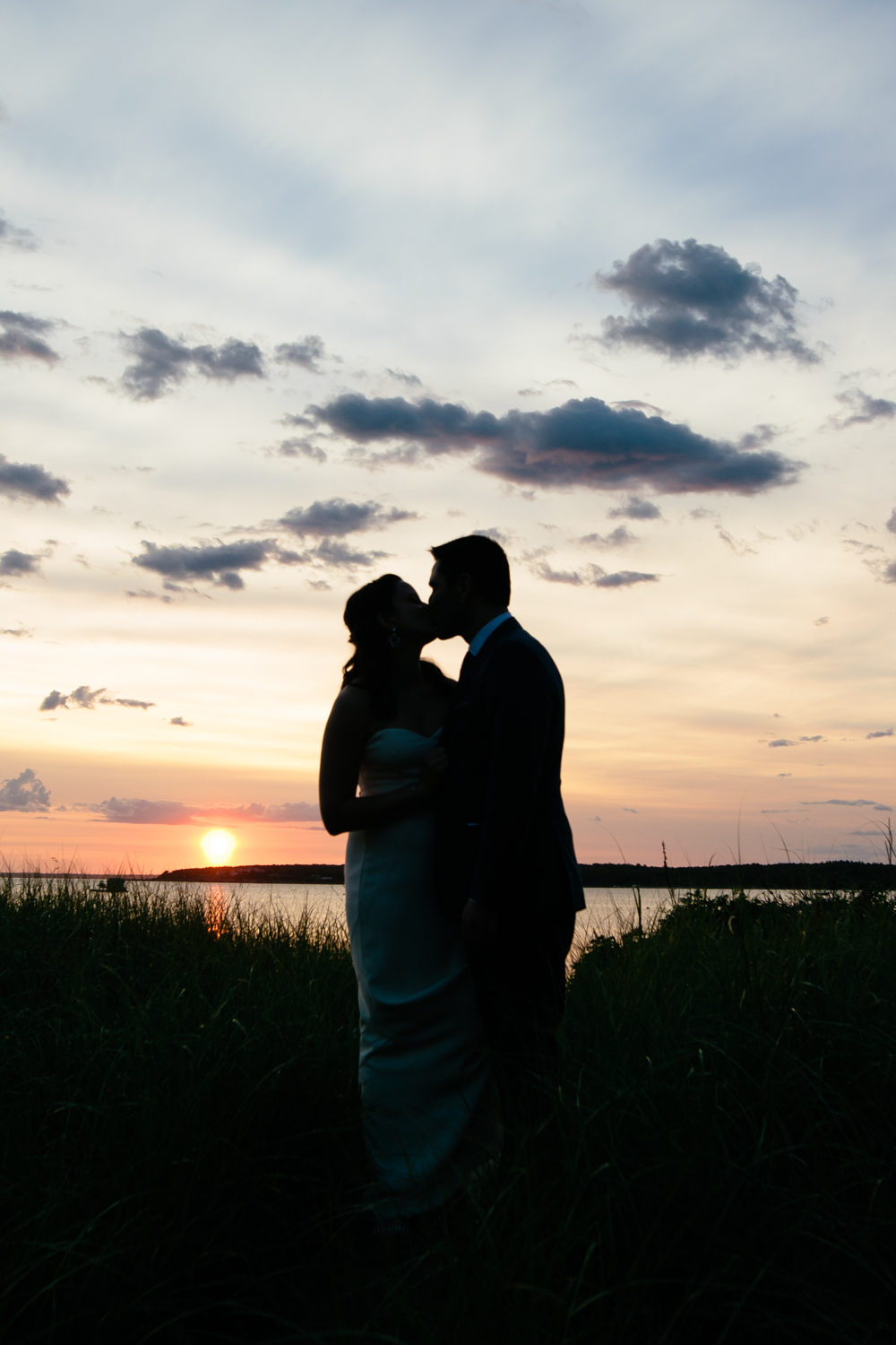 Jess & Rob Falmouth Wedding by Dagny Kream Photography-105.jpg