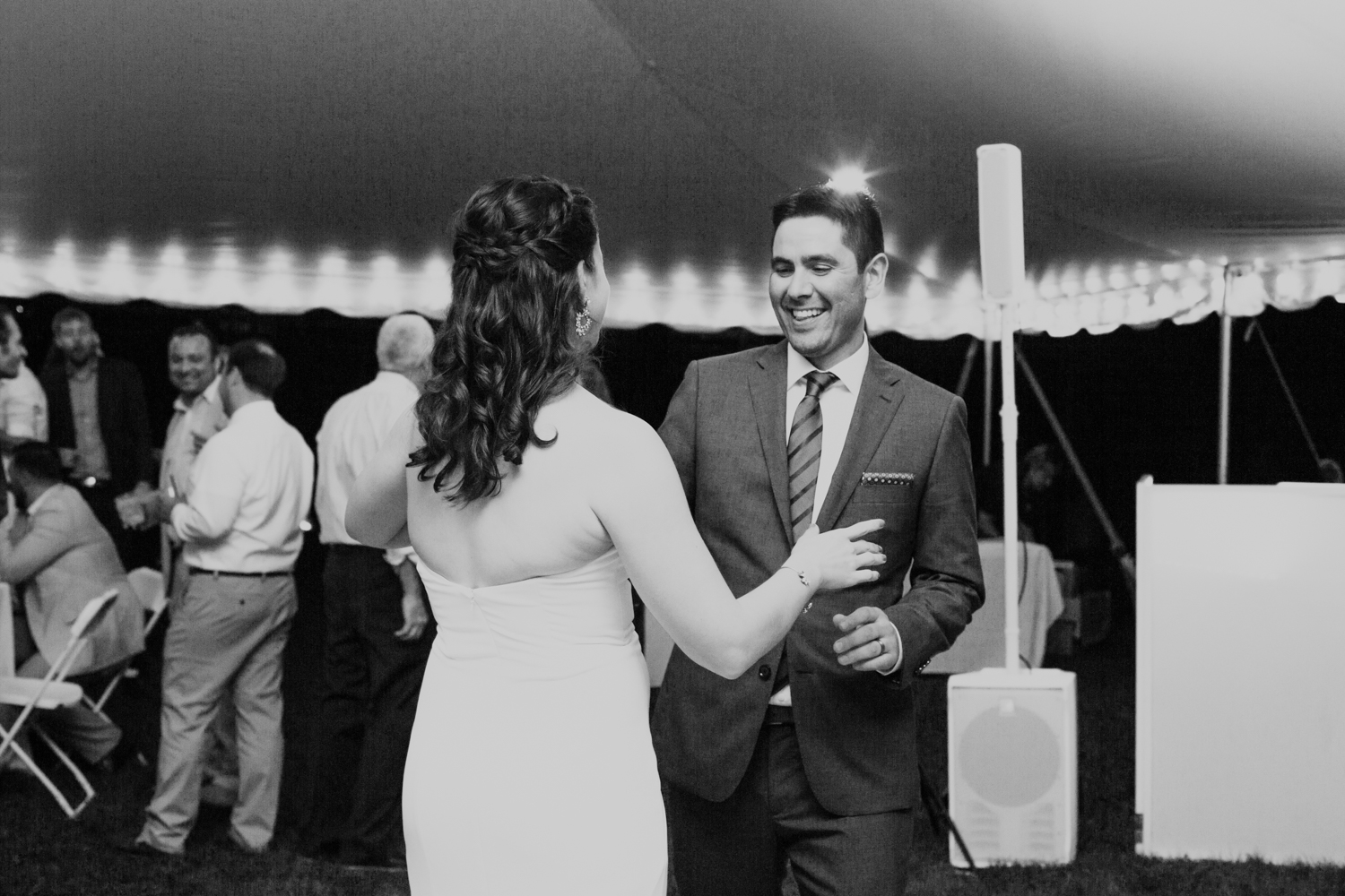 Jess & Rob Falmouth Wedding by Dagny Kream Photography-116.jpg