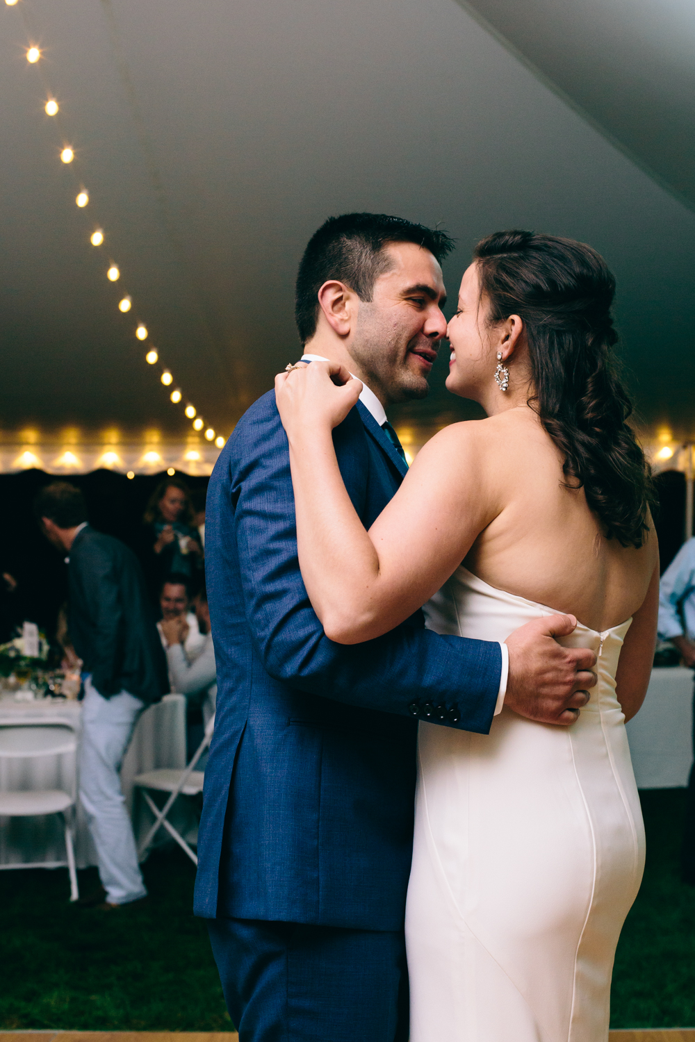 Jess & Rob Falmouth Wedding by Dagny Kream Photography-117.jpg