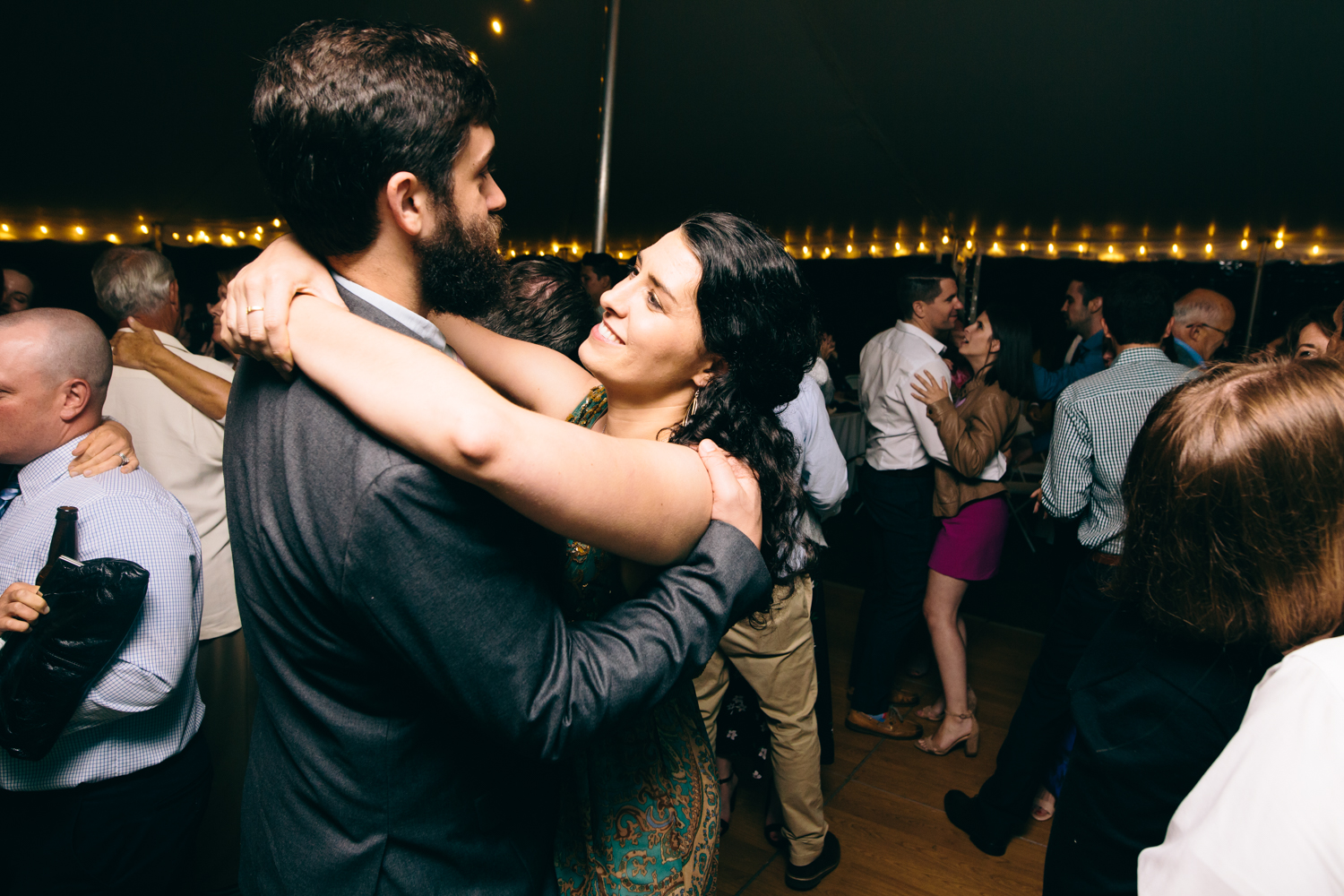 Jess & Rob Falmouth Wedding by Dagny Kream Photography-121.jpg