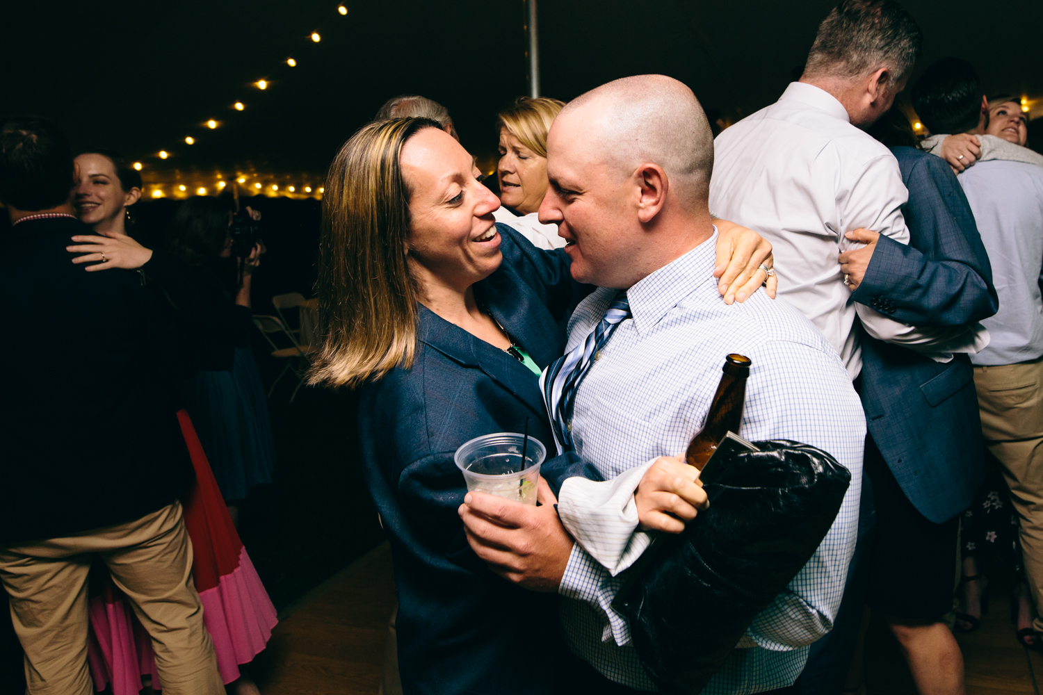 Jess & Rob Falmouth Wedding by Dagny Kream Photography-122.jpg