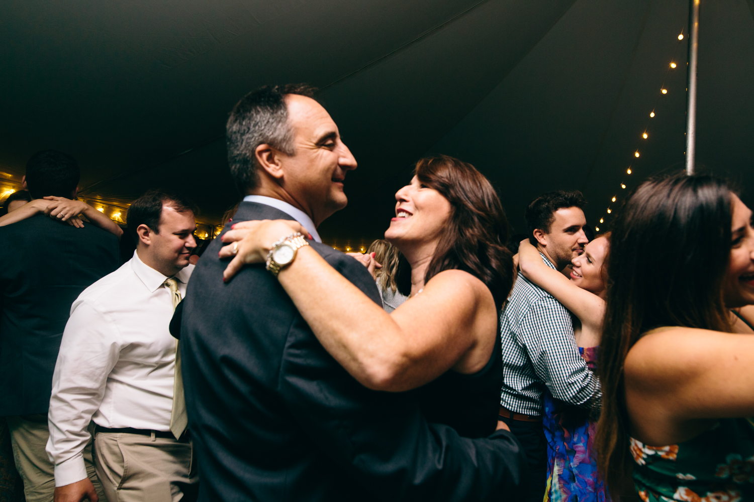 Jess & Rob Falmouth Wedding by Dagny Kream Photography-127.jpg