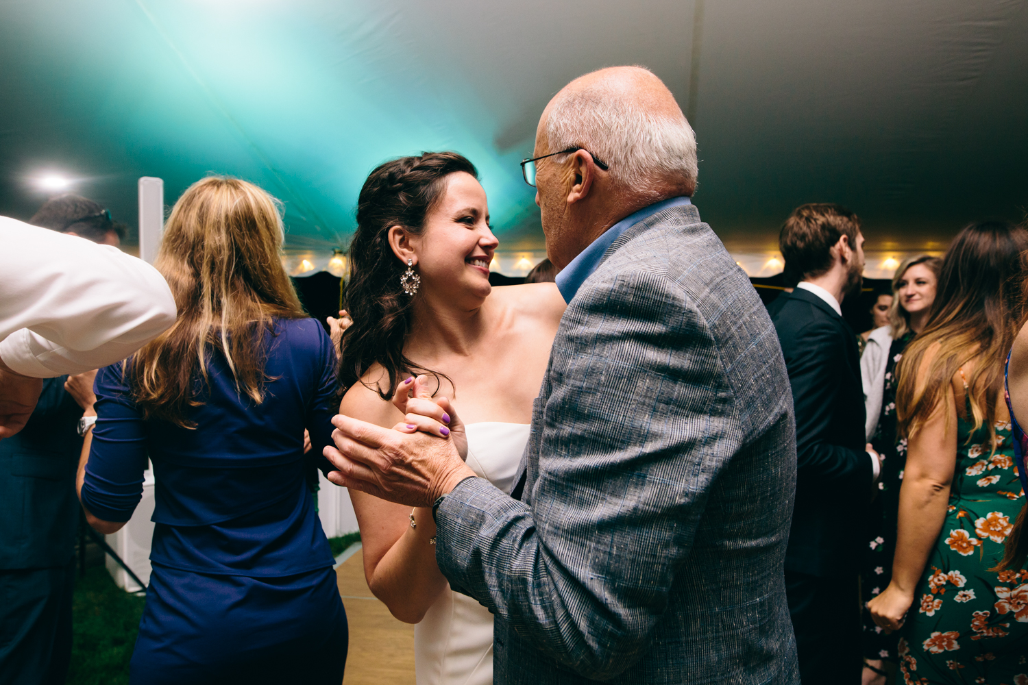 Jess & Rob Falmouth Wedding by Dagny Kream Photography-132.jpg