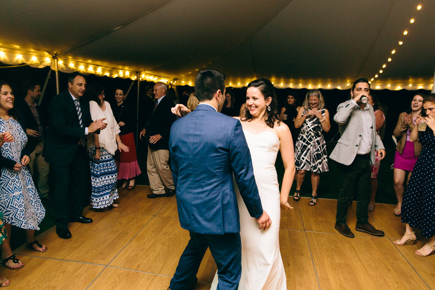 Jess & Rob Falmouth Wedding by Dagny Kream Photography-138.jpg