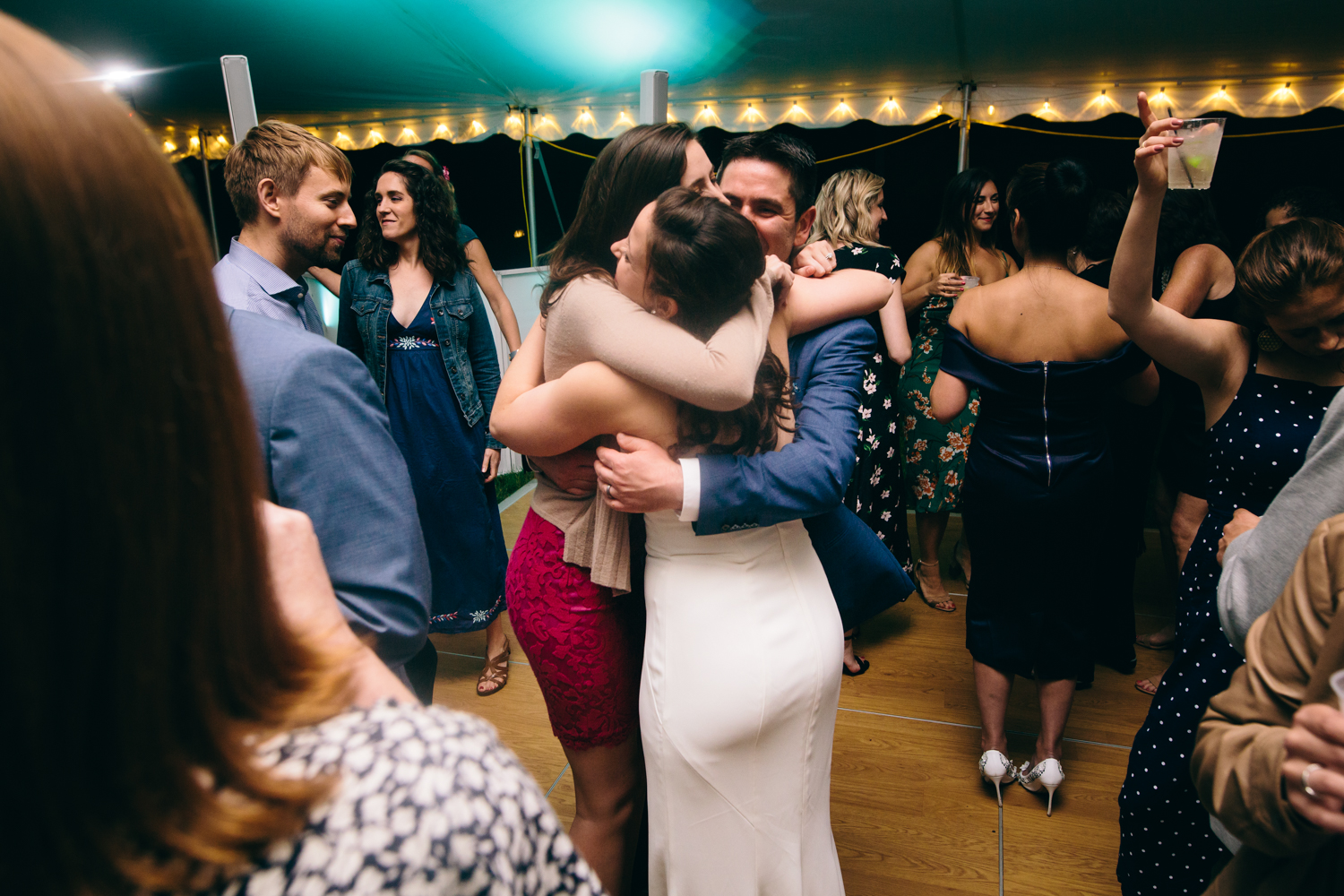 Jess & Rob Falmouth Wedding by Dagny Kream Photography-145.jpg