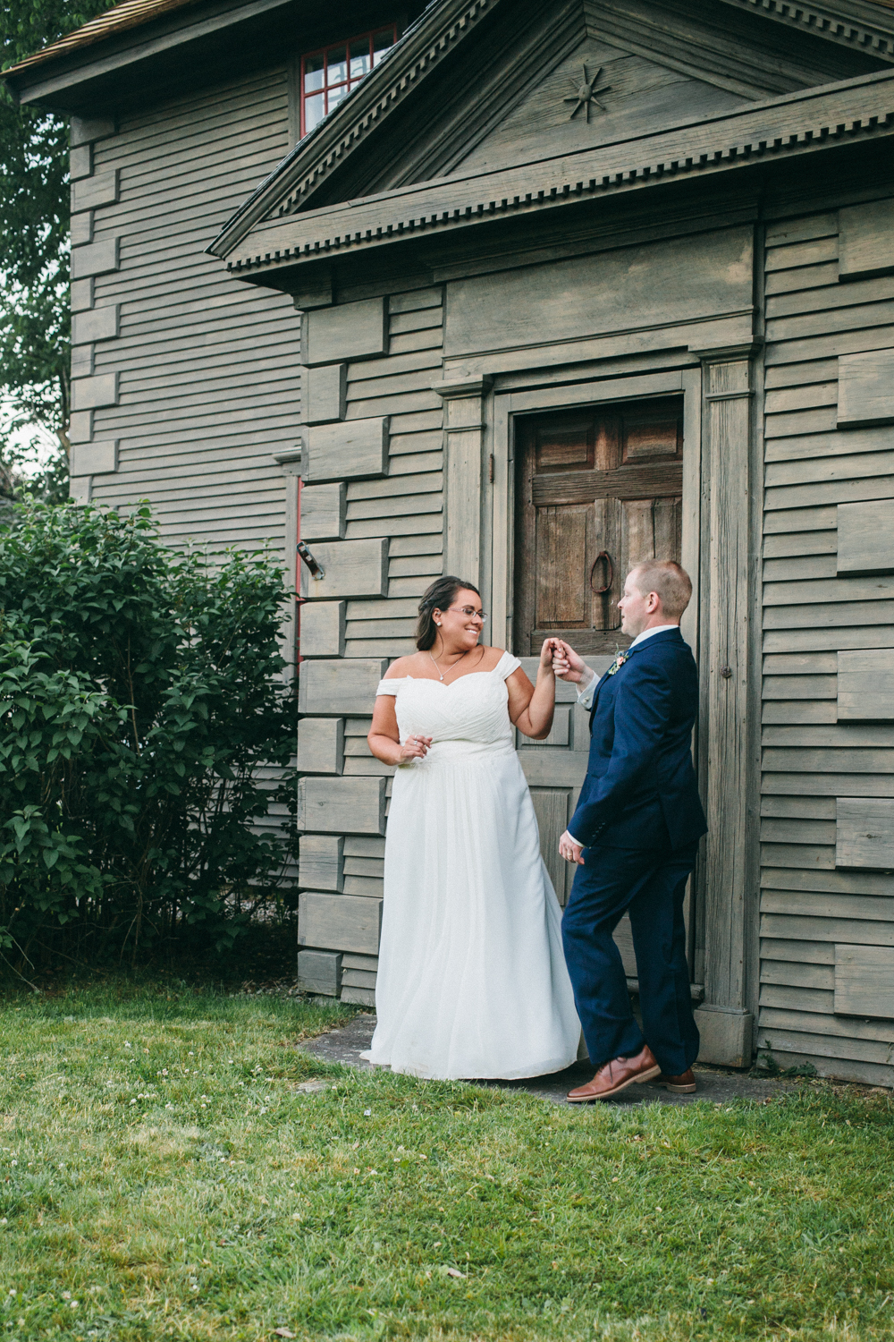 Jill & Gabe Plymouth Wedding Photography-117.jpg