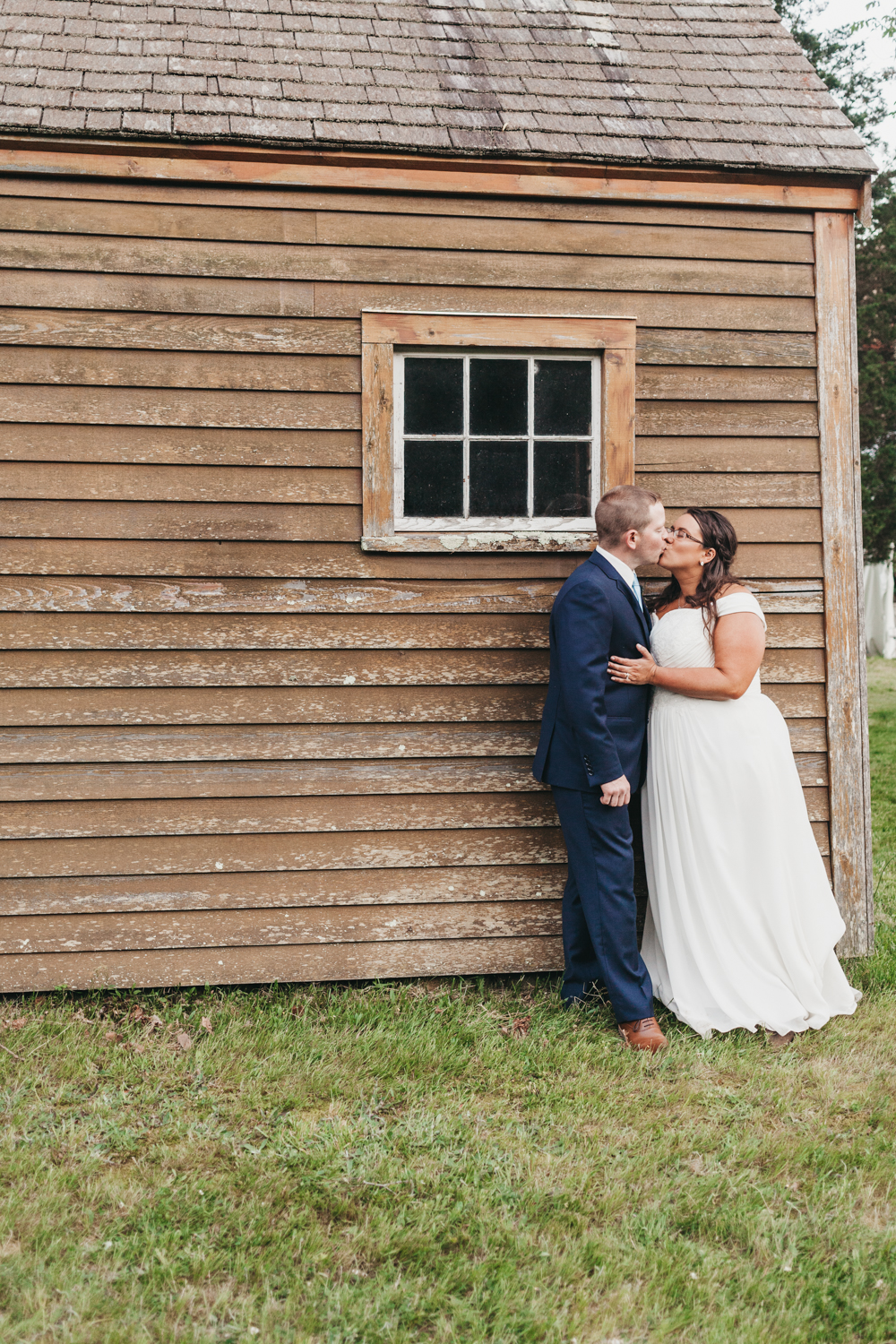 Jill & Gabe Plymouth Wedding Photography-112.jpg