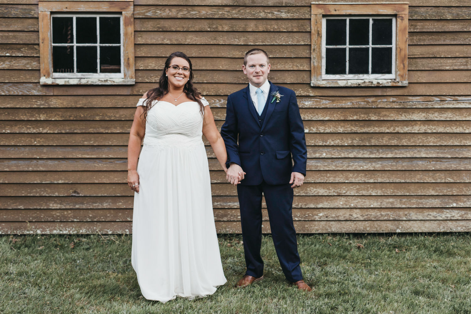 Jill & Gabe Plymouth Wedding Photography-109.jpg