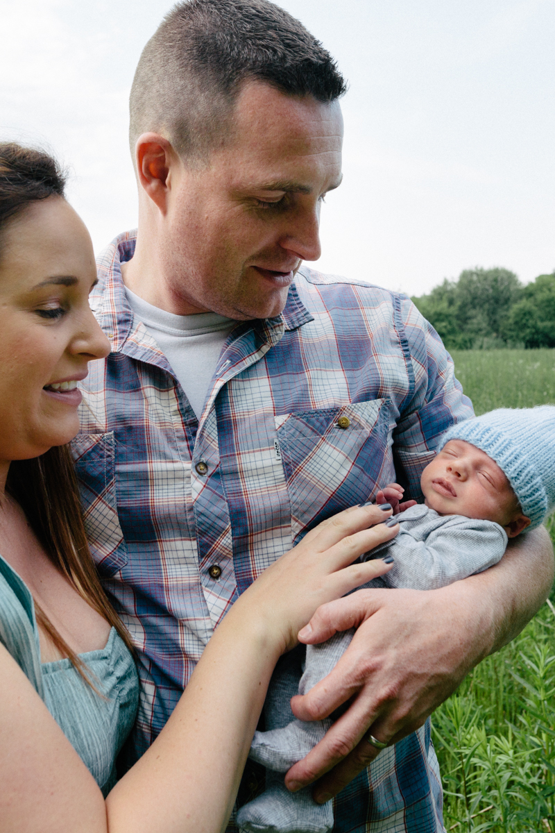 Dagny Kream Photography Newborn Owen-26.jpg