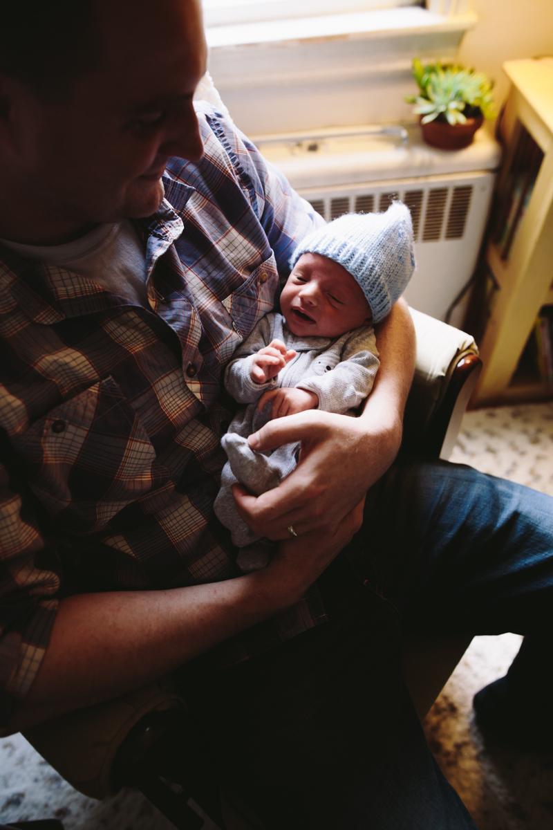 Dagny Kream Photography Newborn Owen-22.jpg