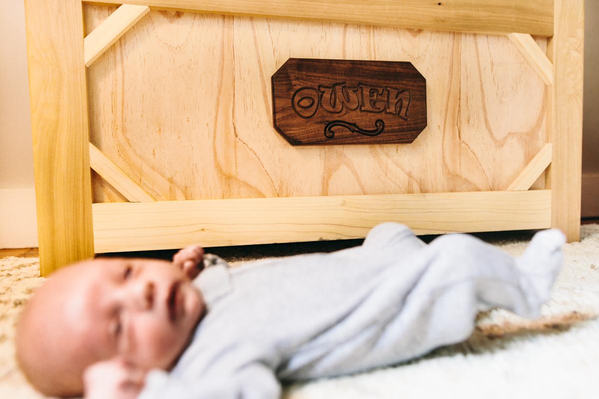 Dagny Kream Photography Newborn Owen-17.jpg