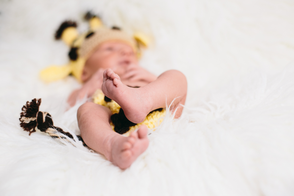Dagny Kream Photography Newborn Owen-2.jpg