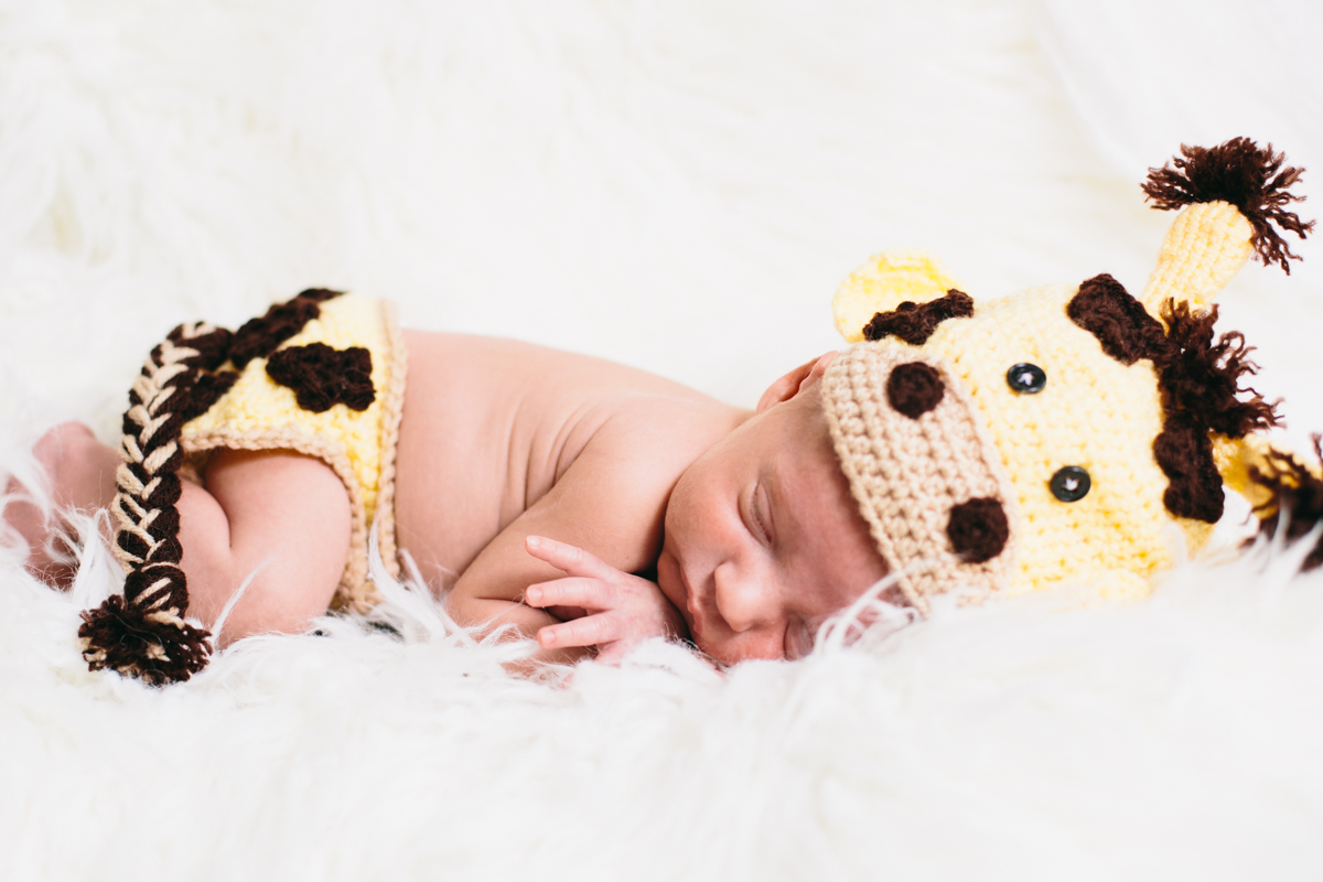 Dagny Kream Photography Newborn Owen-3.jpg