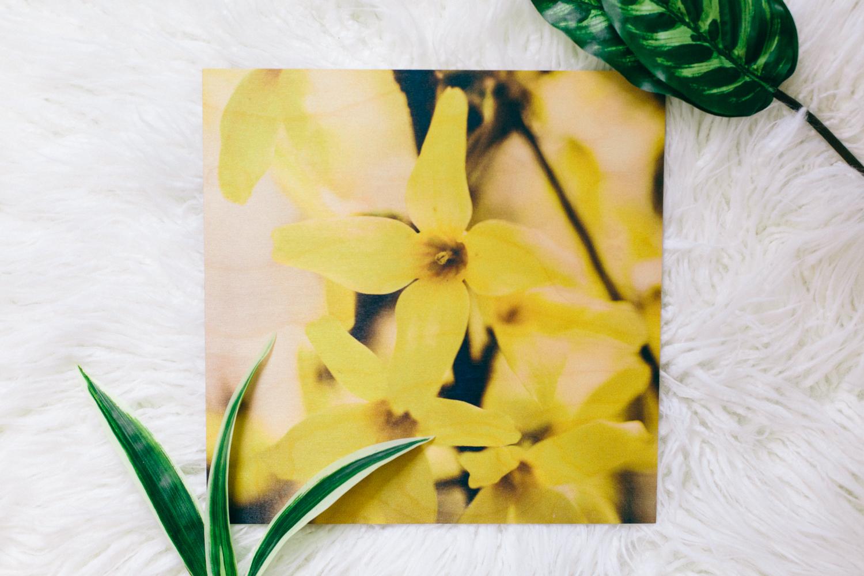 Flower wood prints Dagny Kream Photography-10.jpg