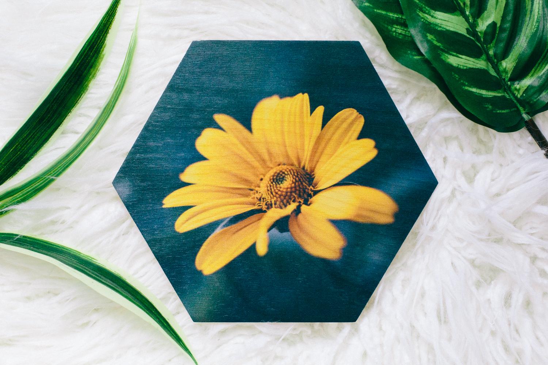 Flower wood prints Dagny Kream Photography-7.jpg