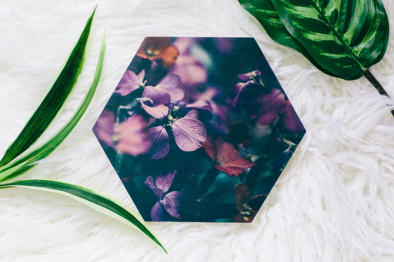 Flower wood prints Dagny Kream Photography-6.jpg