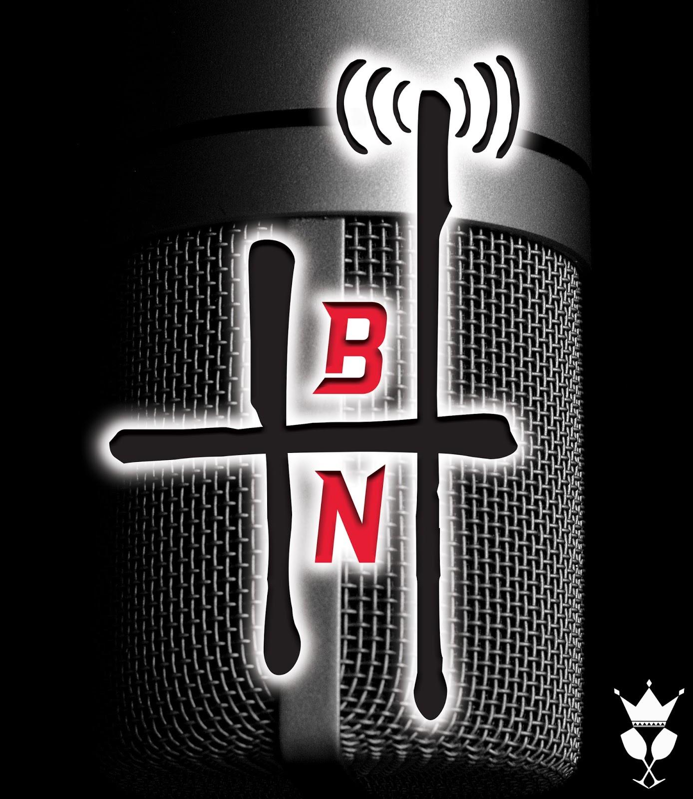 HBN.jpg
