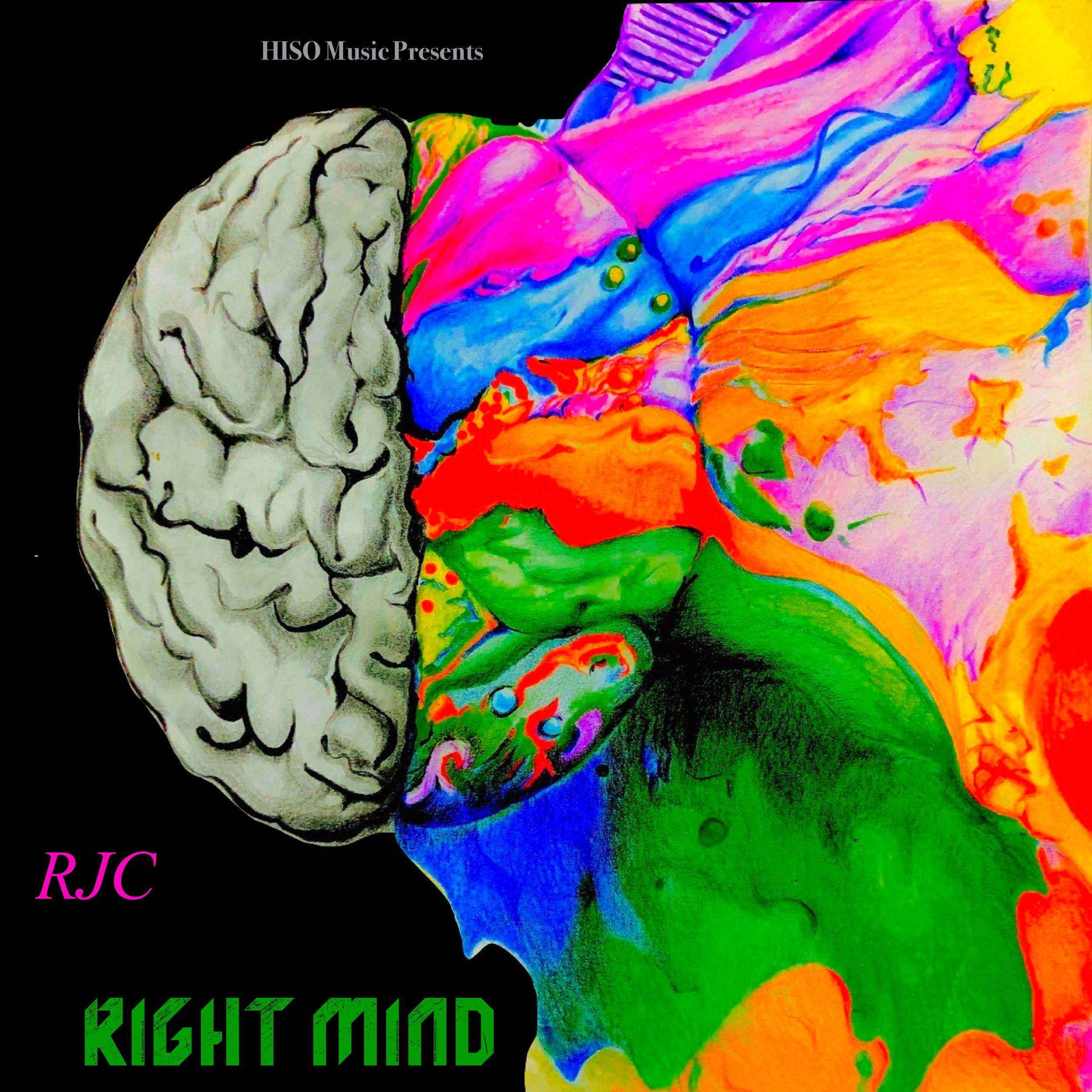 Your Right Mind.jpg