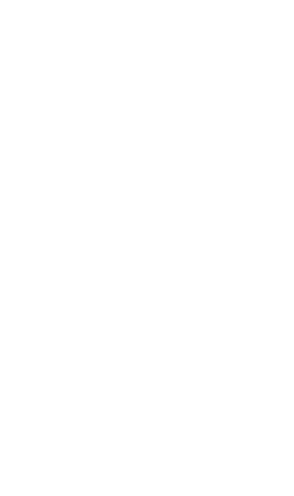HW-white-pinapple.png