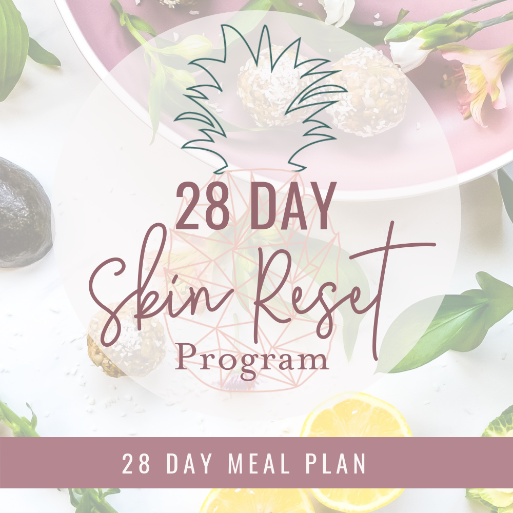 cover 28 day skin reset-2.png