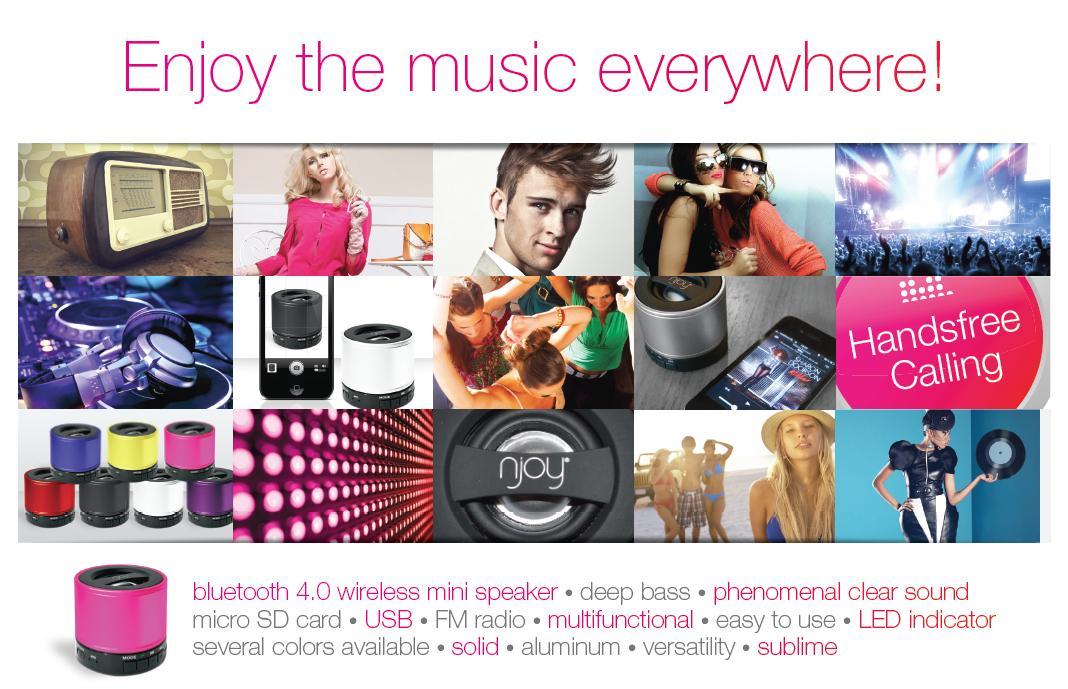 consumenten flyer.JPG