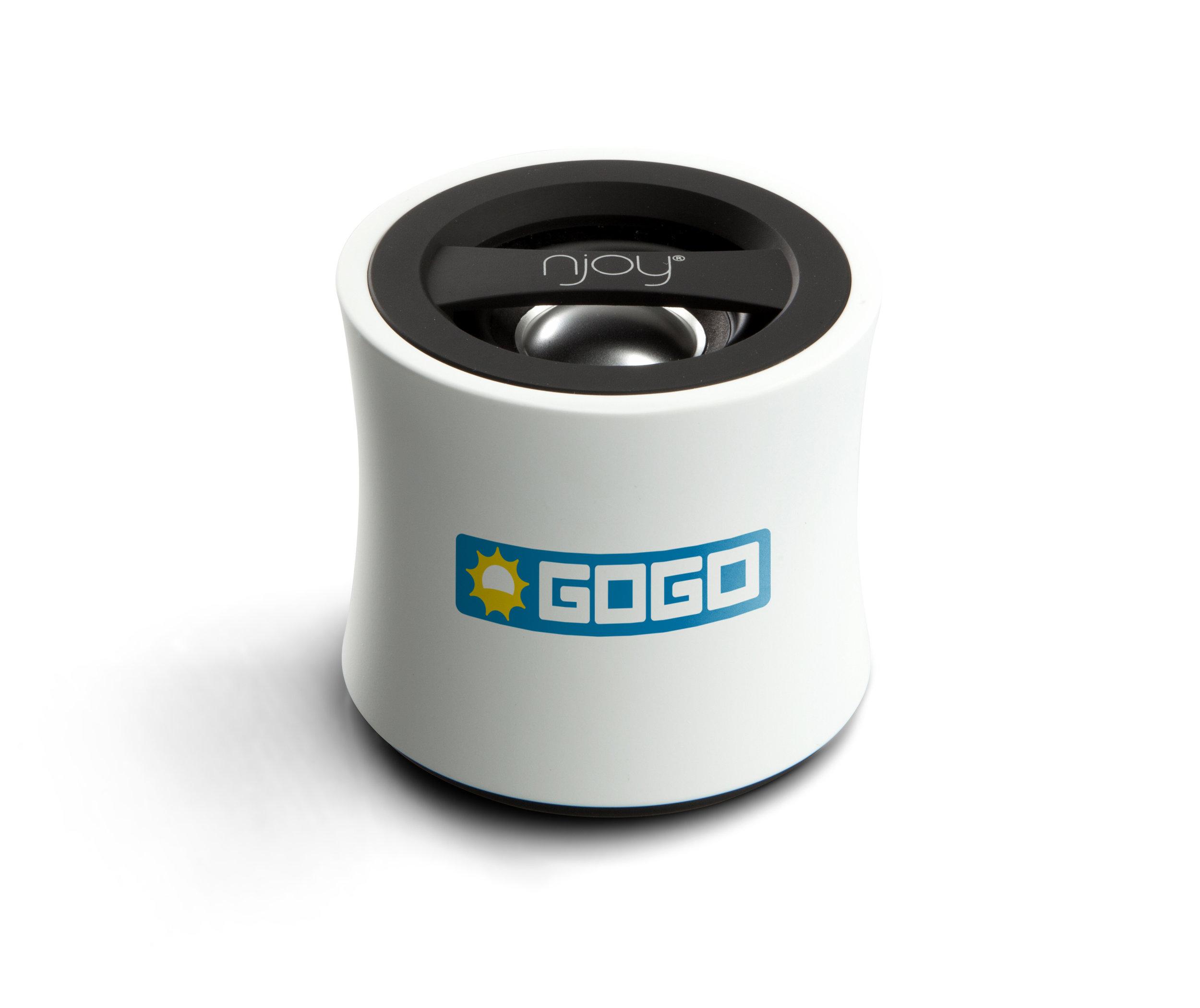 GOGO FAKE NJOY_6_WHITE_HR.jpg