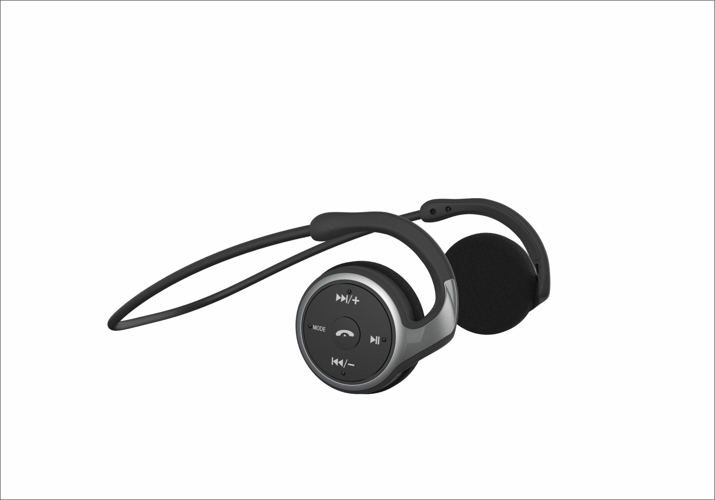 Sport Headphone picture 1.jpg