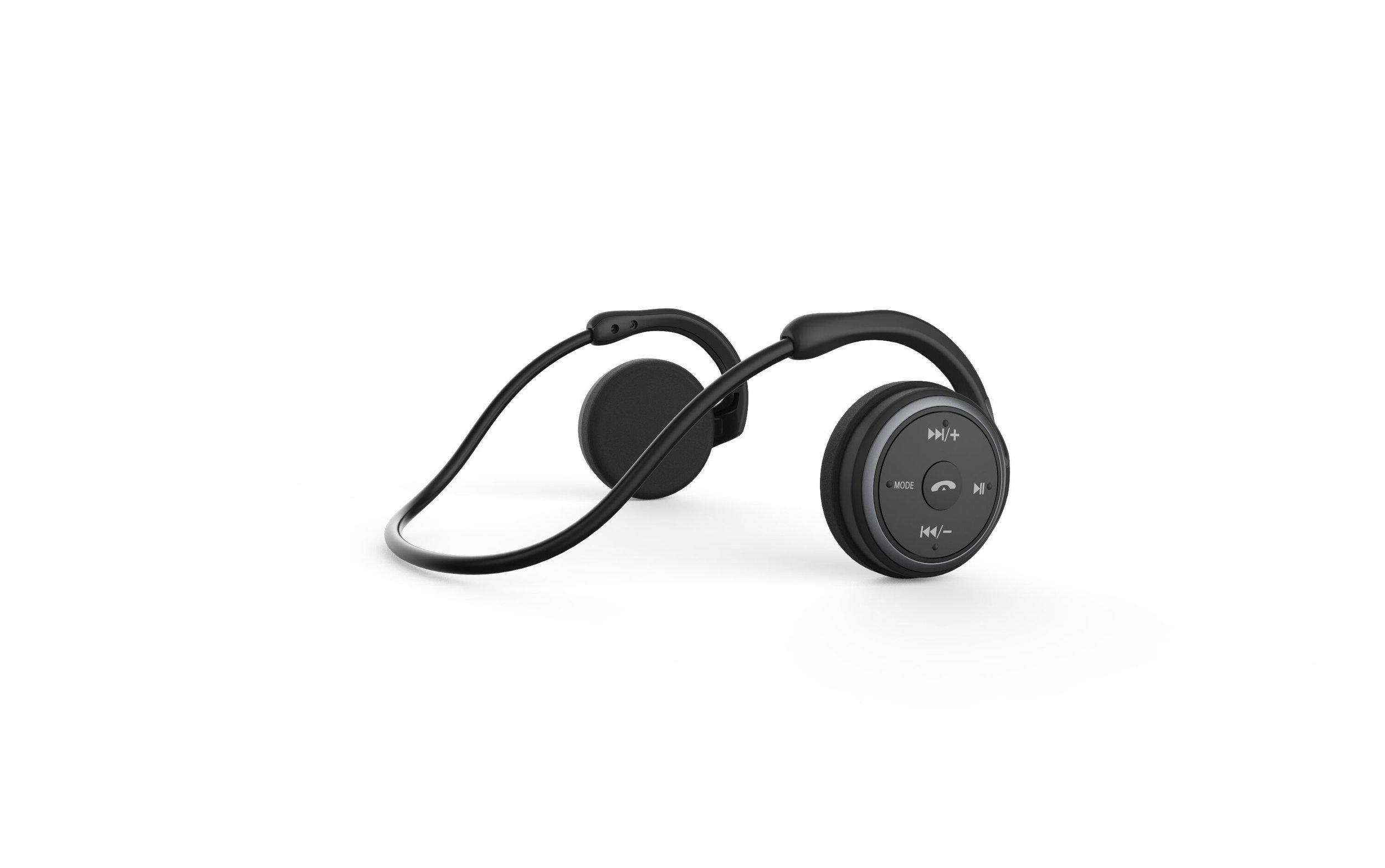 Sport Headphone picture 2.jpg