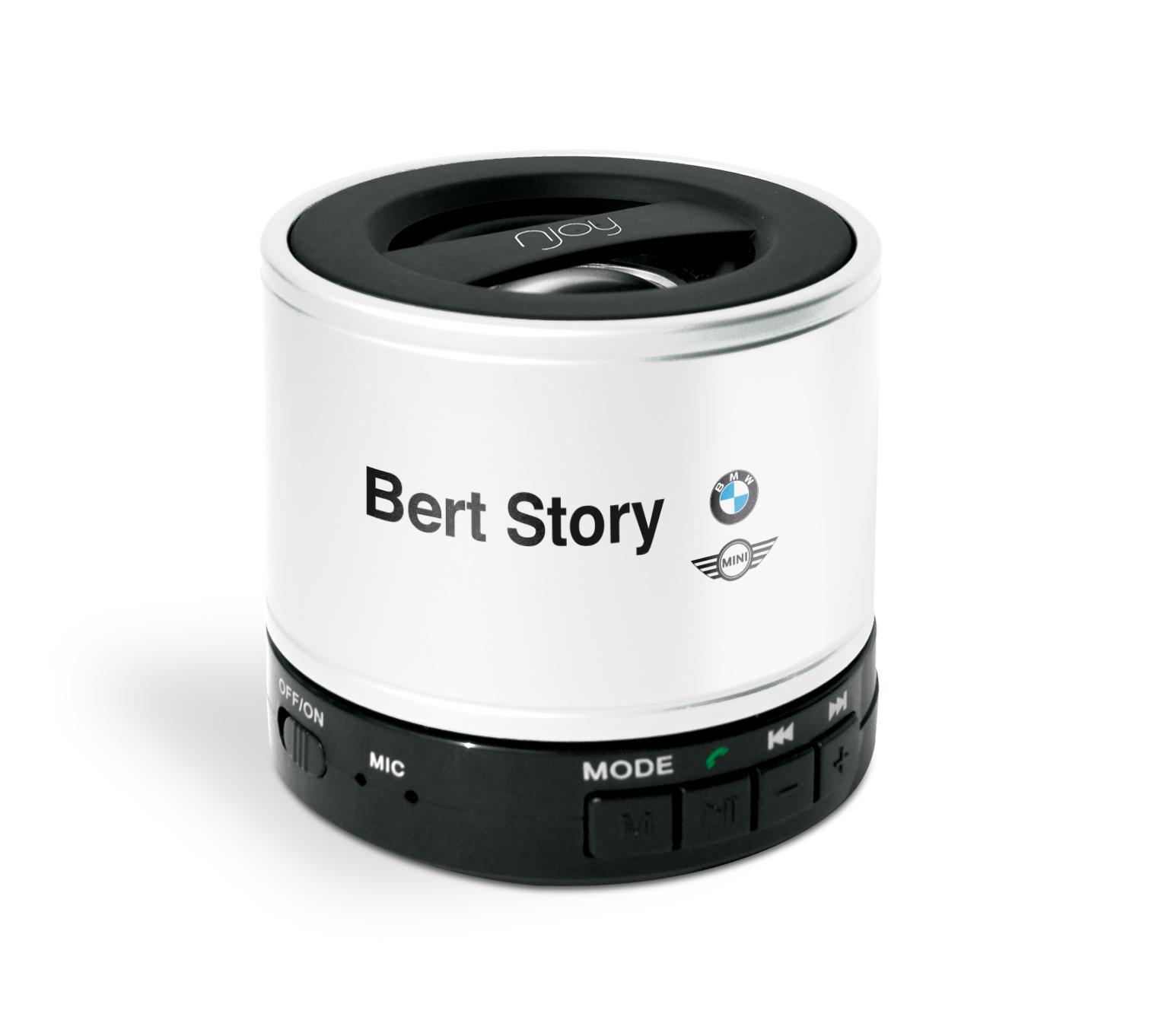 NJOY Bert Story Nijmegen + logo v1.jpg