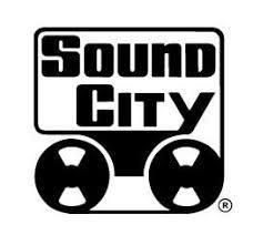 soundcity-logo.jpeg
