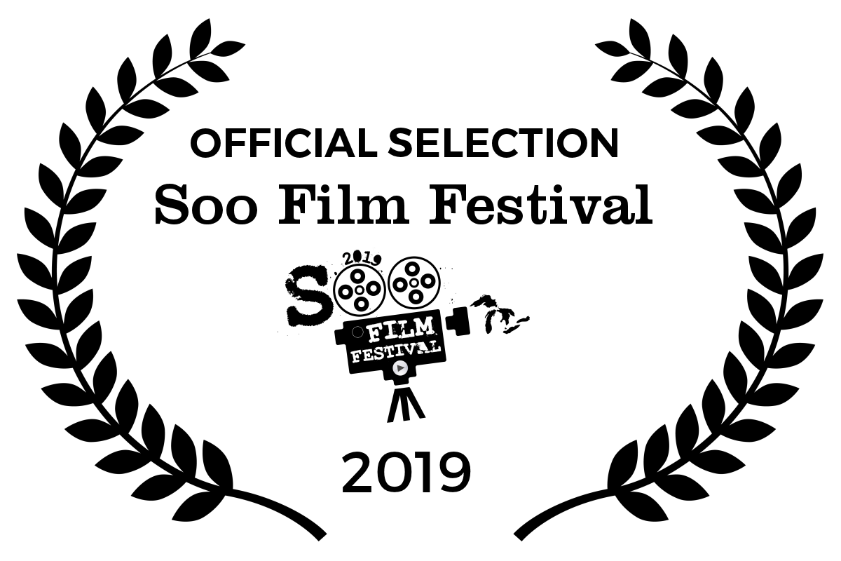 An Edited Life  will be screened September 12, 2019 in Sault Ste. Marie, MI 49783